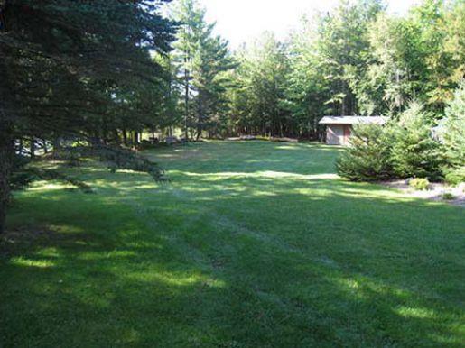 Pleasing Adirondack Vacation Rentals On Upper Saranac Lake Seven Home Interior And Landscaping Mentranervesignezvosmurscom