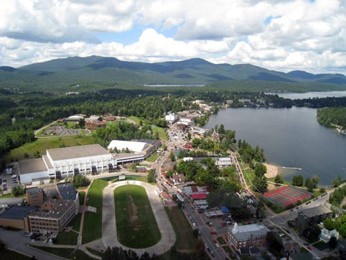 Image Result For Adirondack By Owner Vacation Rentals